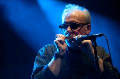 Jean-Jacques Milteau harmoniciste