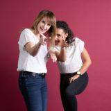 Portraits de femmes entrepreneurs qui osent être authentiques